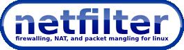 IPtables - NetFilter